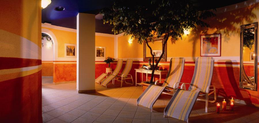 Austria_Alpbach_Hotel-Alphof_Wellness.jpg